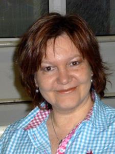 Christine Brenner