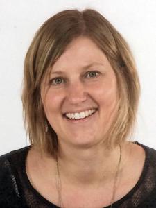 Sabine Dettling