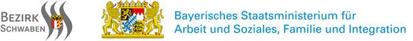 Logo_Bezirk-Schwaben