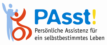 Pflege und Assistenzdienst PAsst!