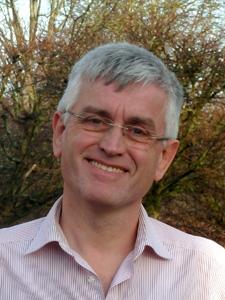 Paul Wiesmann