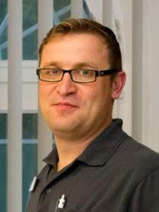 Dr. Med. Nils Schikora