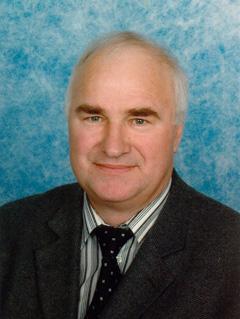 Werner Alig