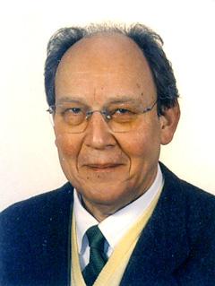Franz Reiter