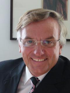 Peter Stritzl
