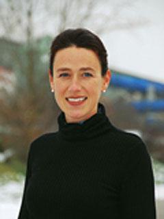 Sonja Weilbacher