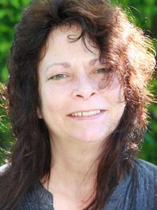 Martina Erlmeier