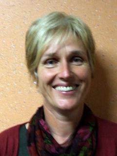 Karin Haag