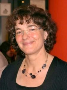 Petra Lichtenberg