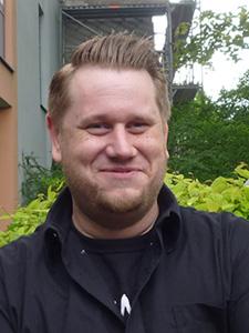 Julian Lochner