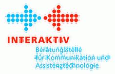 Logo INTERAKTIV