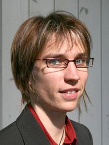 Dagmar Simnacher