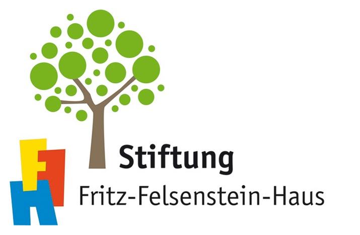 Stiftung Fritz-Felsenstein-Haus