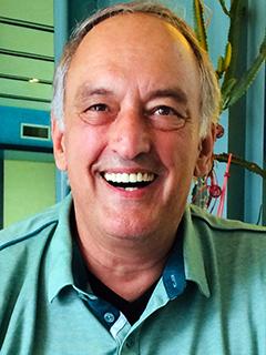 Werner Zahn